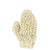 Redecker Spa Sisal Glove
