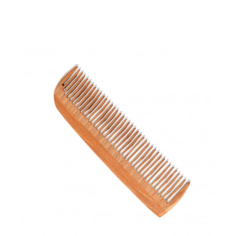 Redecker Beechwood Comb - Natural Supply Co