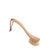 Redecker Curved Dishwashing Brush - Natural Tampico - Natural Supply Co
