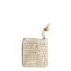 Redecker Exfoliating Soap Sack - Natural Supply Co