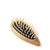 Redecker Hedgehog Hair Brush - Natural Supply Co