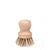 Redecker Pot Scrubbing Brush - Natural Supply Co