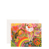 Rifle Paper Co All You Need Is Love Card