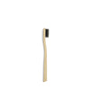 Seed & Sprout Kids Bamboo Toothbrush