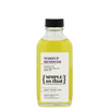 {SIMPLE as that} Makeup Remover - Natural Supply Co
