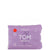 TOM Organic Overnight Pads - Natural Supply Co