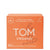TOM Organic Ultra Thin Liners - Natural Supply Co