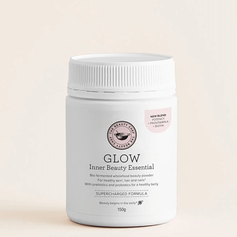The Beauty Chef GLOW Inner Beauty Essential 150g