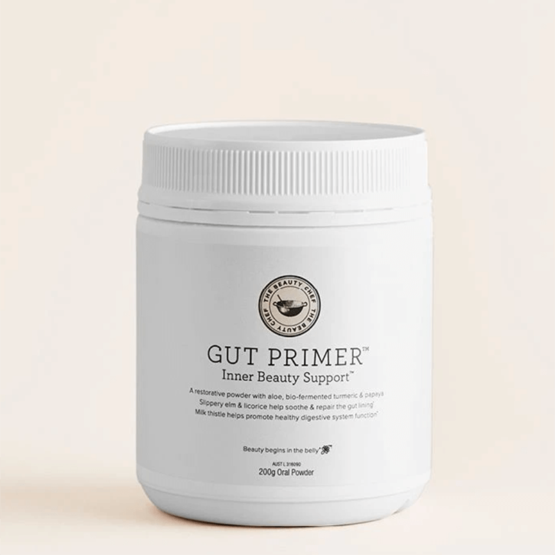 The Beauty Chef GUT PRIMER™ Inner Beauty Support