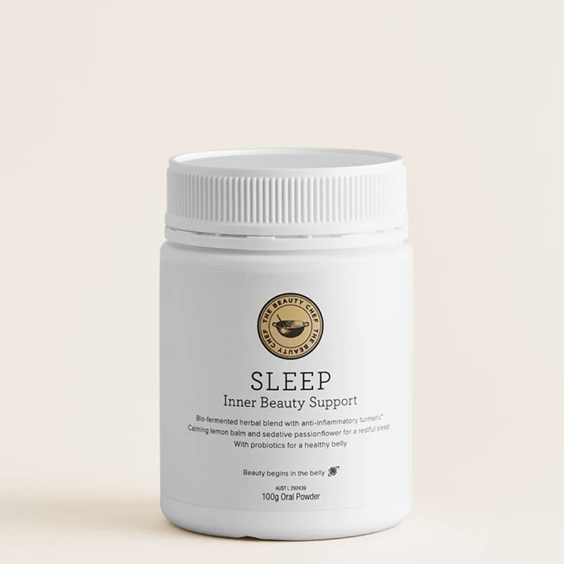 The Beauty Chef SLEEP Inner Beauty Support