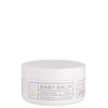 The Base Collective Little Baby Balm - Natural Supply Co