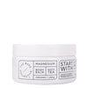 The Base Collective Magnesium + White Tea Body Balm - Natural Supply Co