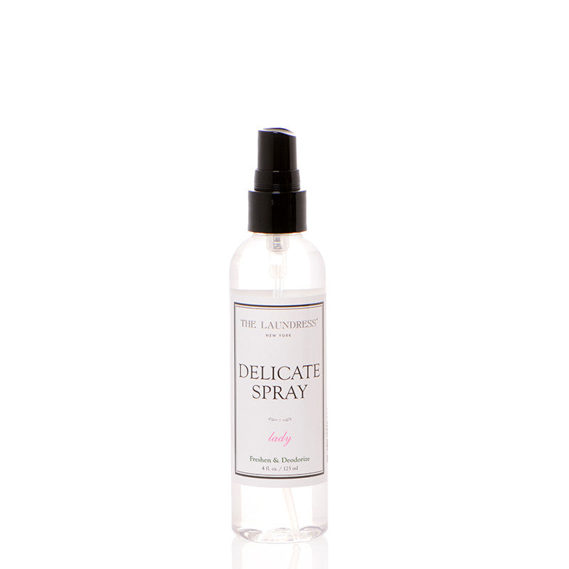 The Laundress Delicate Spray online at Natural Supply Co