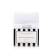 The Laundress Mesh Bag Bundle - Natural Supply Co