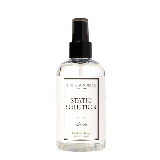 The Laundress Static Solution - 250ml online Australia
