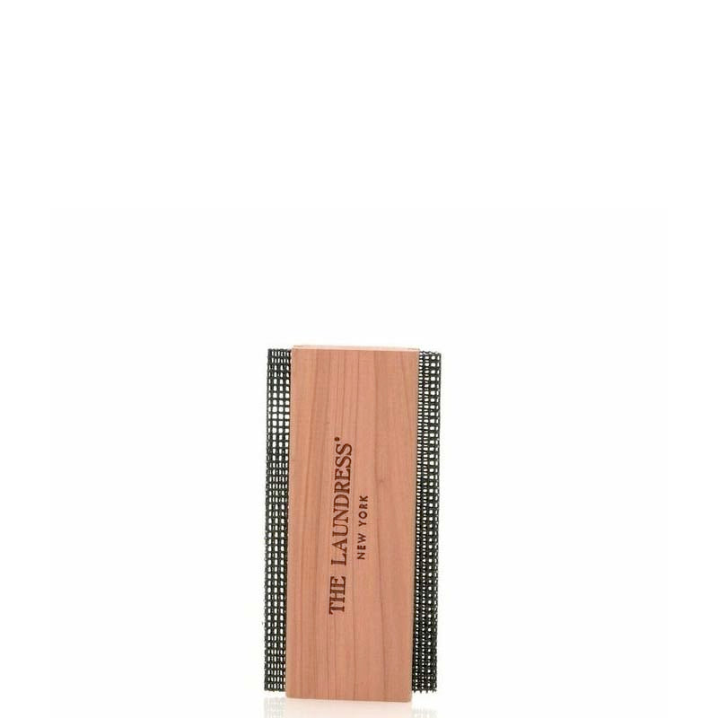 The Laundress Sweater Comb at Natural Supply Co