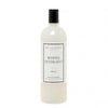 The Laundress Whites Detergent - Natural Supply Co