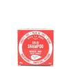 Viva La Body Rescue Bar Solid Shampoo