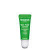 Weleda Skin Food Lip Balm - Natural Supply Co