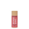 Winki Zinc 100% Natural Lip & Cheek Balm SPF 30 - Coral