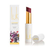 lük beautifood Lip Nourish - Cherry Plum - Natural Supply Co