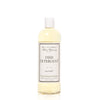The Laundress Dish Detergent - Natural Supply Co