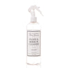 The Laundress Glass and Mirror Cleaner online at Natural Supply Co