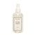 The Laundress Home Spray online at Natural Supply Co