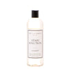 The Laundress Stain Solution - Natural Supply Co