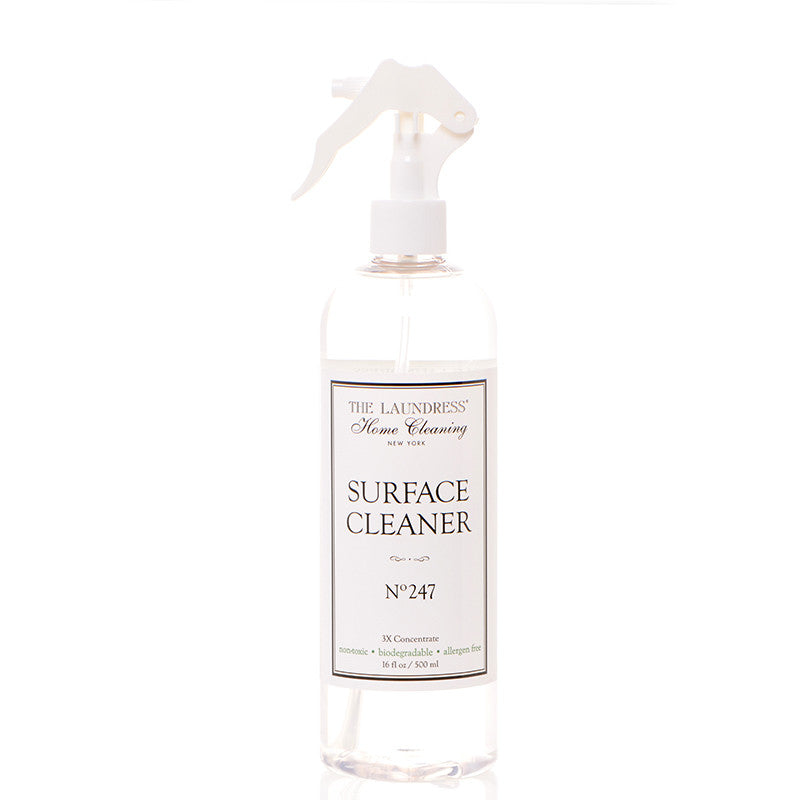 The Laundress Surface Cleaner - Natural Supply Co