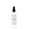 The Laundress Wool & Cashmere Spray - Natural Supply Co