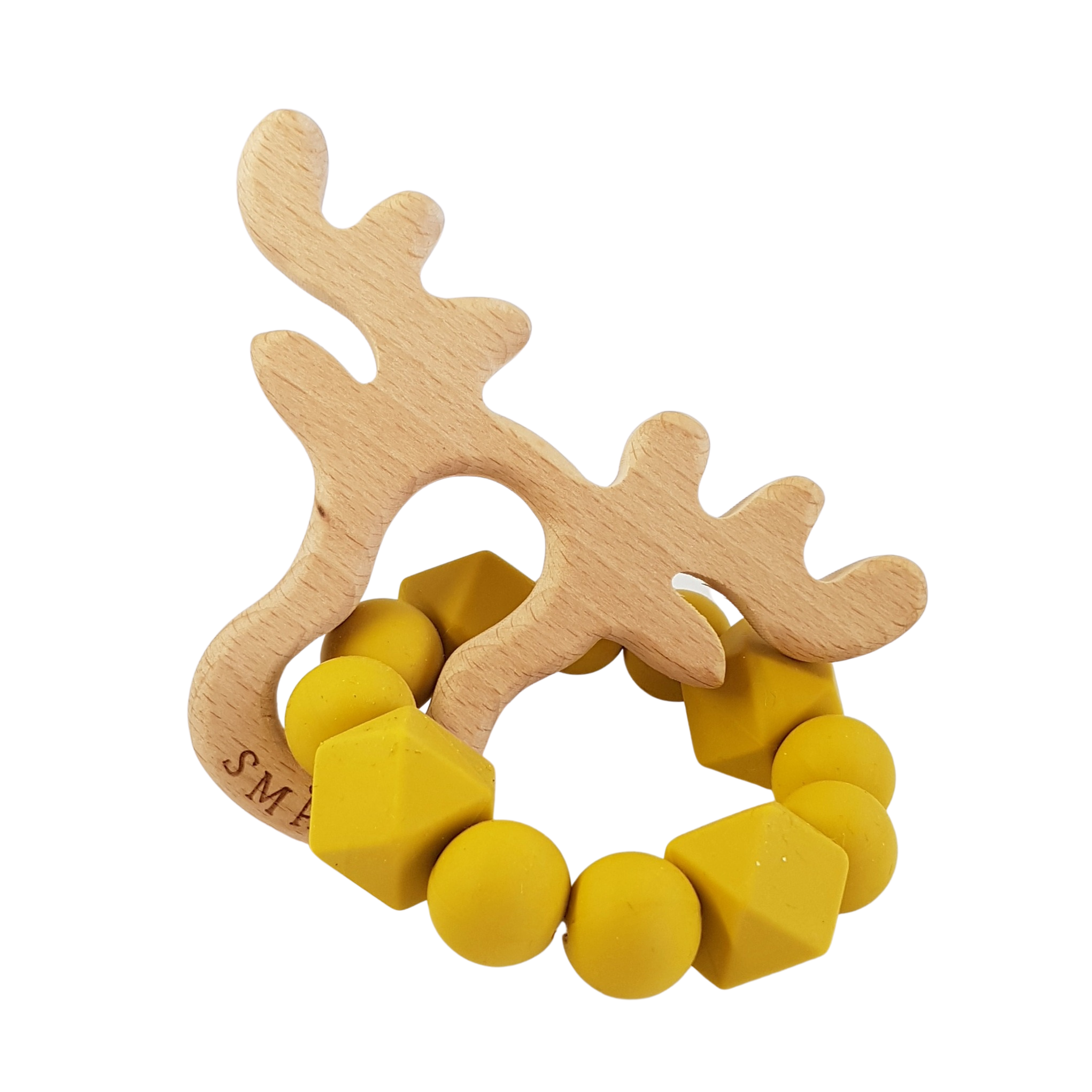 ELK teether