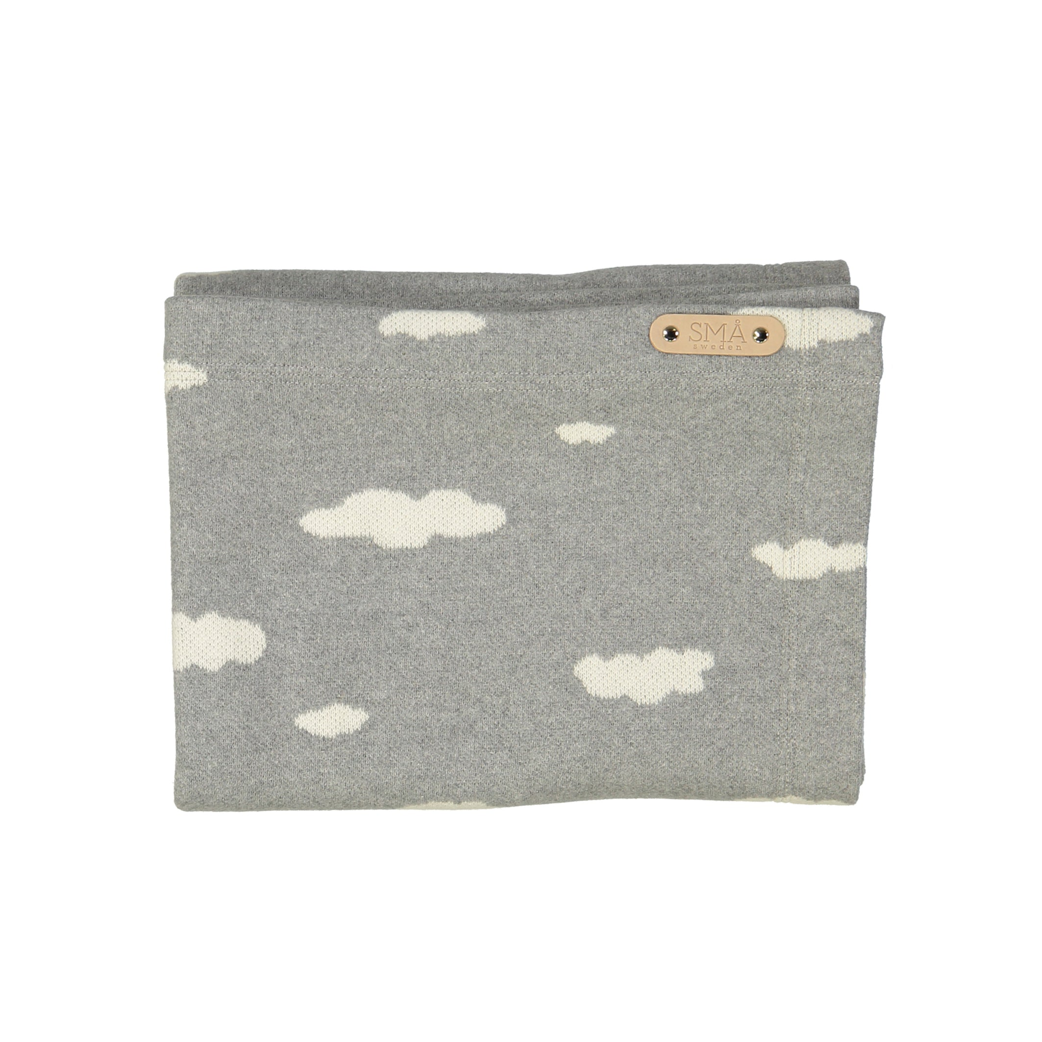 Cloud - cosy blanket