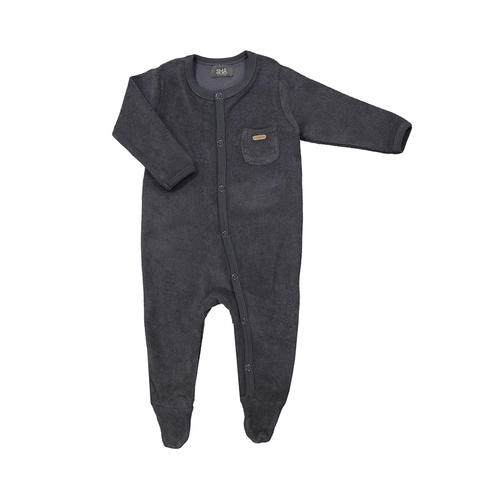Organic cotton pj's INK