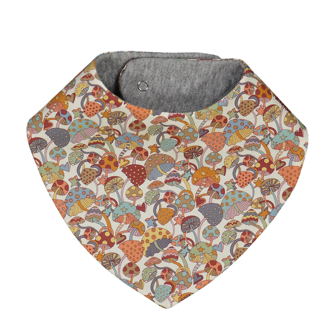 DROOL bandana bib - Magic