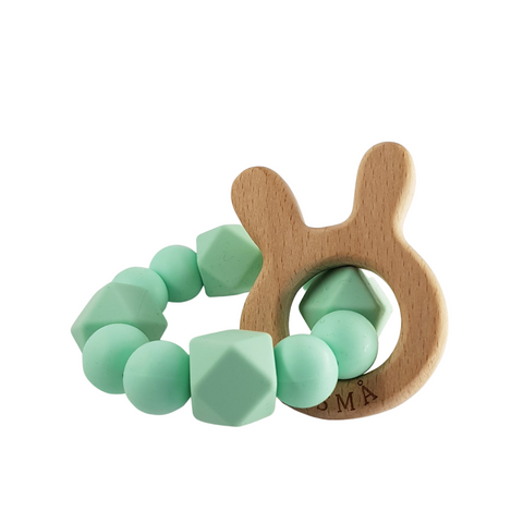 HARE teether