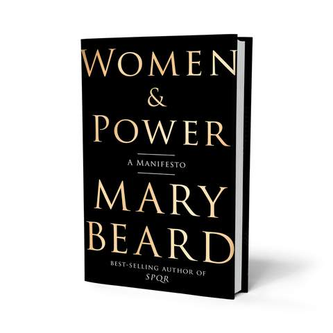 10 Empowering Books Every Woman Should Read