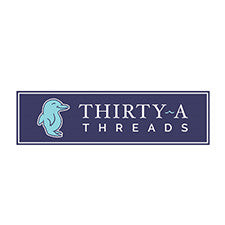 Preview Image: Thirty-A Threads
