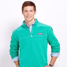 Preview Image: Vineyard Vines
