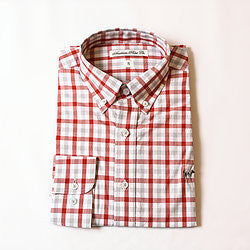 Southern Point Hadley Shirt Button Down