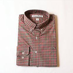 Product Image: Southern Point Hadley Shirt Button Down