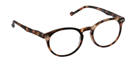 Product Image: Style Fifteen Reading Glasses in Tortoise