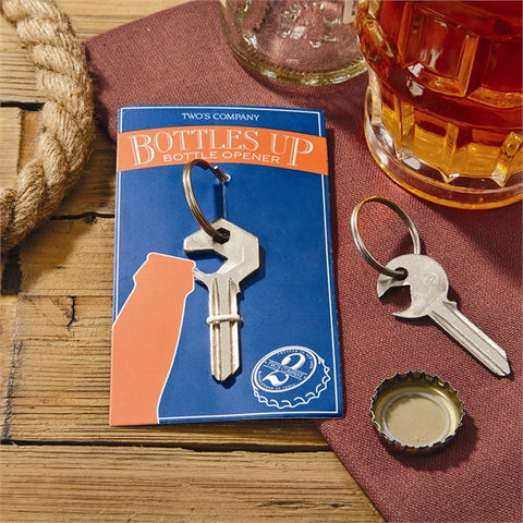 Product Image: Key Bottle Opener
