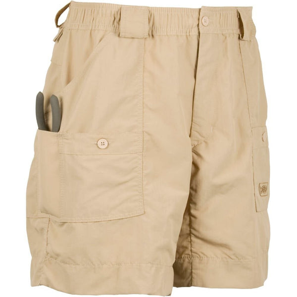 Aftco Original Fishing Shorts in 16