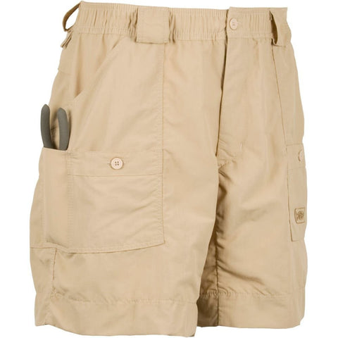 Product Image: Aftco Original Fishing Shorts in 16