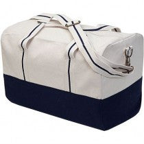 Product Image: Shorebags OVERNIGHTER DUFFEL