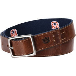Product Image: Alumni Reversible Belt