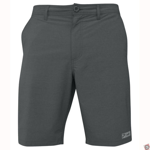 Product Image: Pelagic Deep Sea Hybrid Shorts