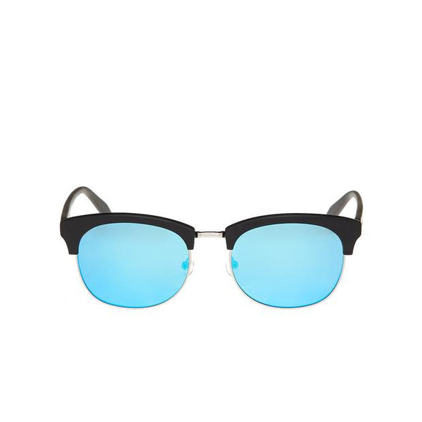 Mandalay Charcoal Sunglasses