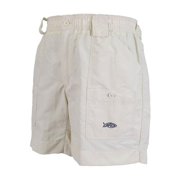 Aftco Original Fishing Shorts 16